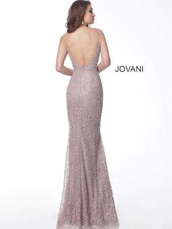 Jovani 63001
