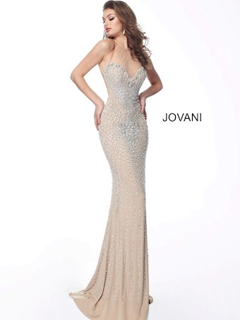 Jovani Style 63160
