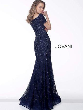 Jovani 63199