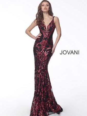 Jovani Style #63350