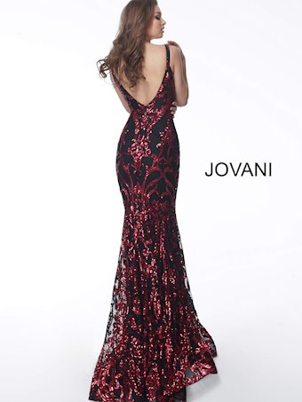 Jovani #63350