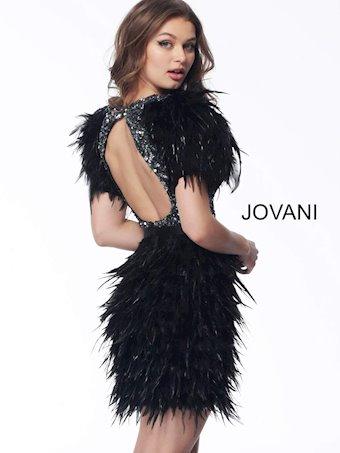 Jovani Style #63451