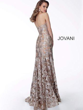 Jovani Style #63491