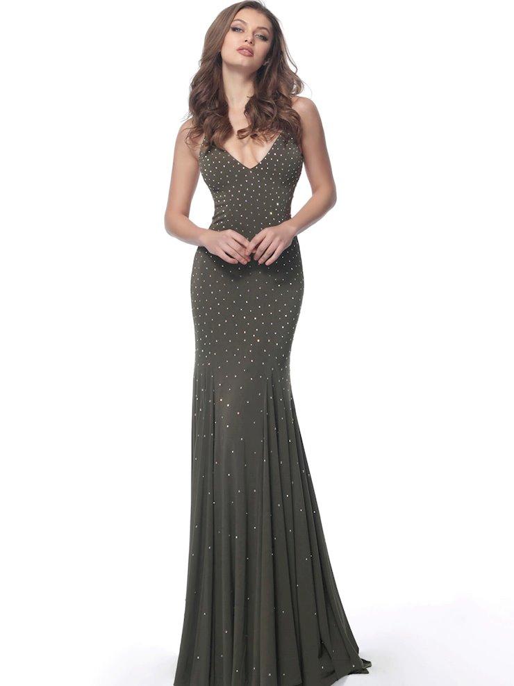 Jovani Style No.63563