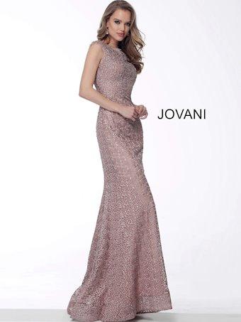 Jovani Style #63571