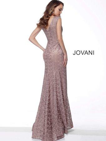 Jovani 63571
