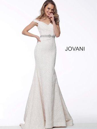 Jovani #63650