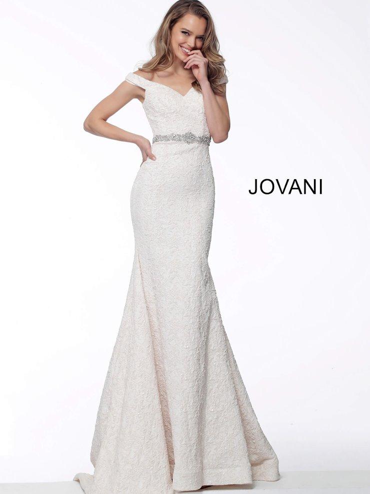 Jovani 63650