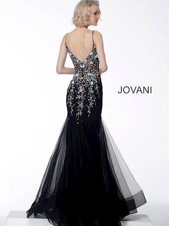 Jovani Style #63659