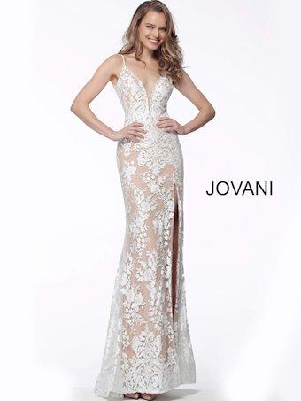 Jovani Style No.63754