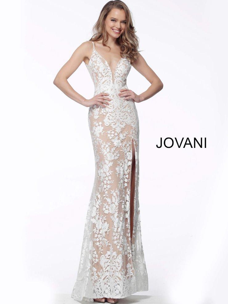 Jovani Style 63754