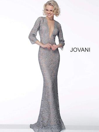 Jovani 63801