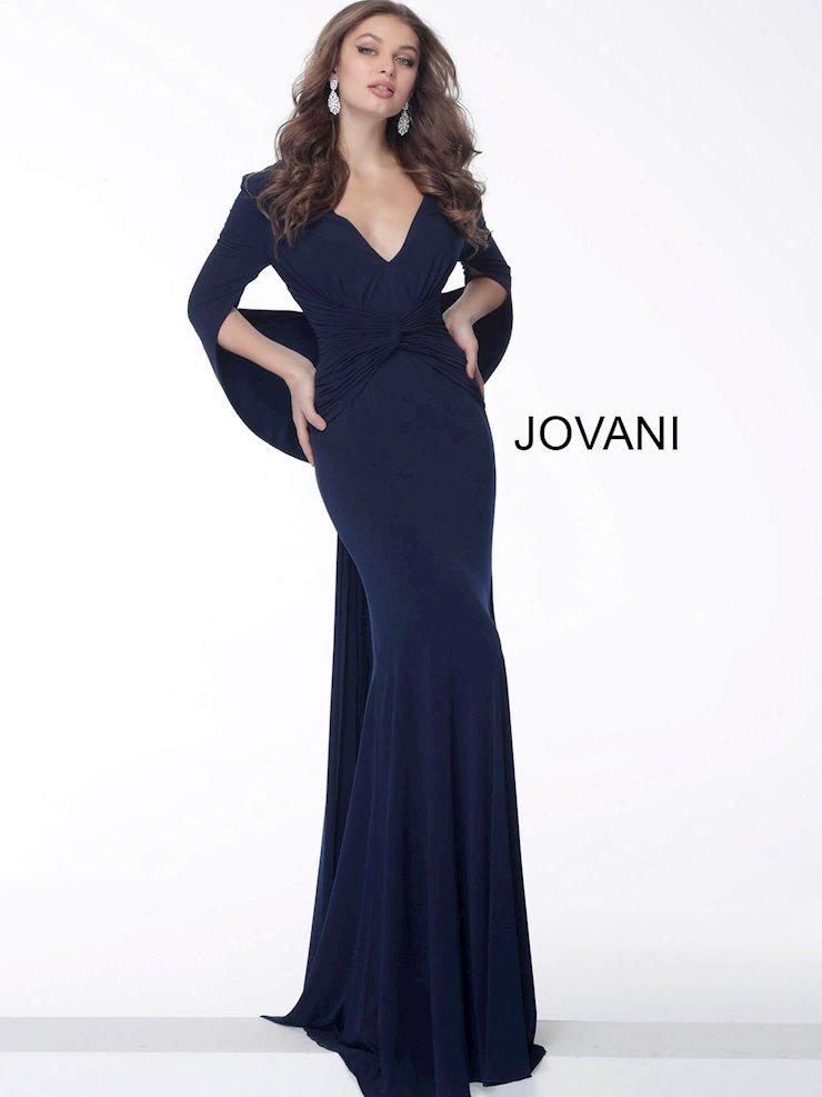 Jovani Style 63851