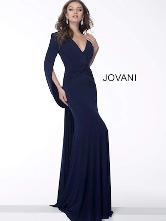 Jovani #63851