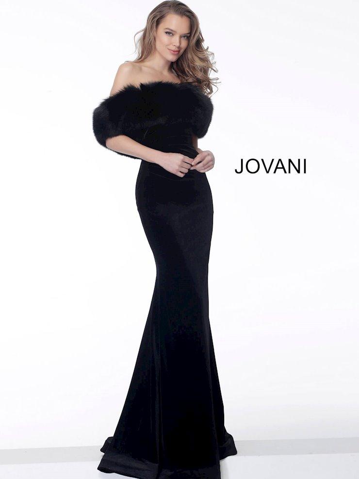 Jovani 63995