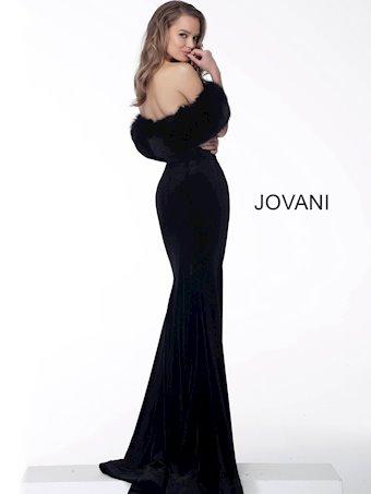 Jovani Style #63995