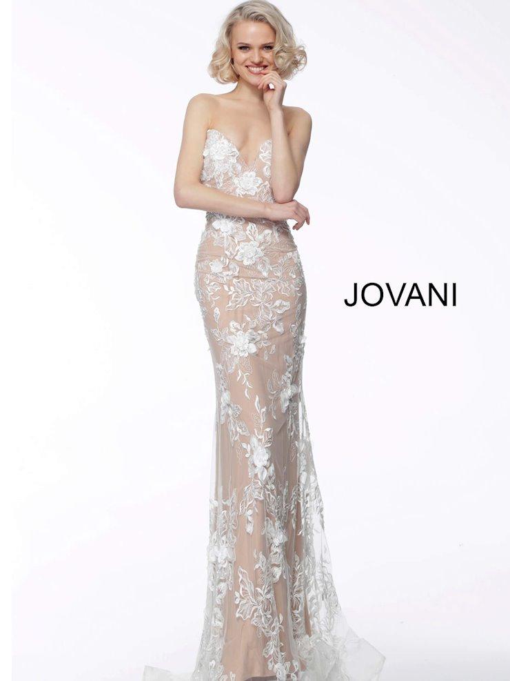 Jovani Style 64031