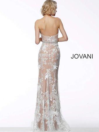 Jovani #64031