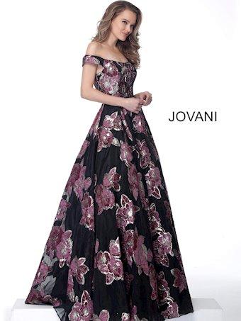 Jovani Style No.64089