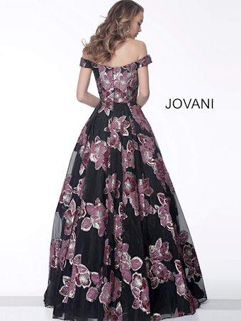 Jovani Style #64089