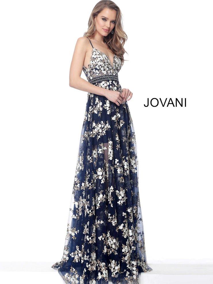 Jovani Style 65146
