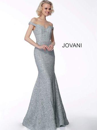 Jovani Style #65156