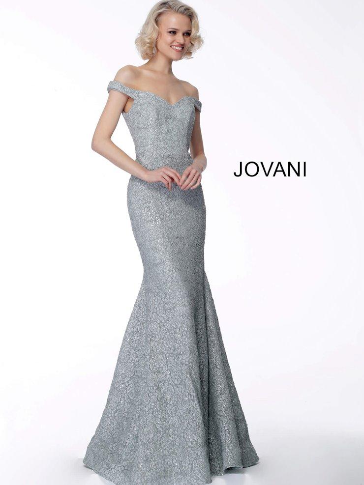 Jovani 65156