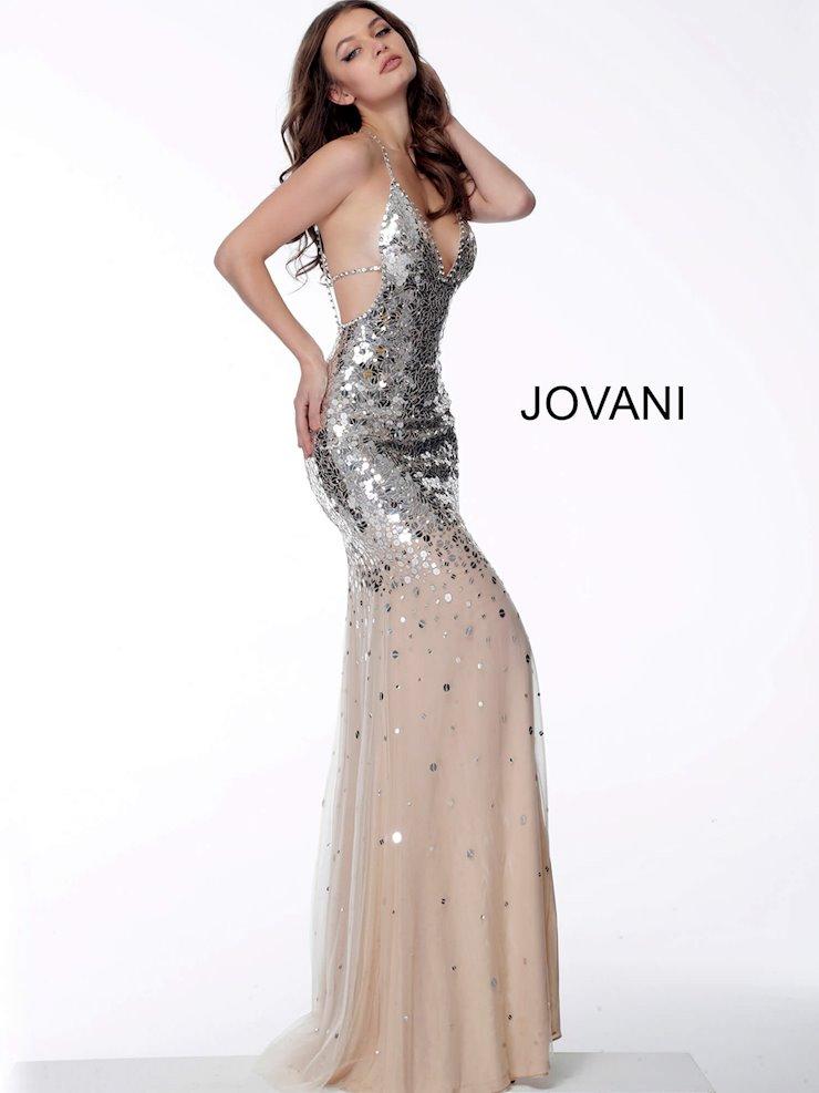 Jovani Style 65306