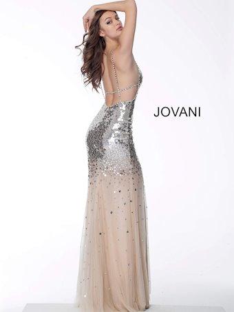 Jovani 65306
