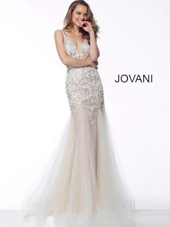 Jovani #65325