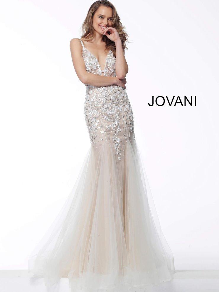 Jovani Style 65325