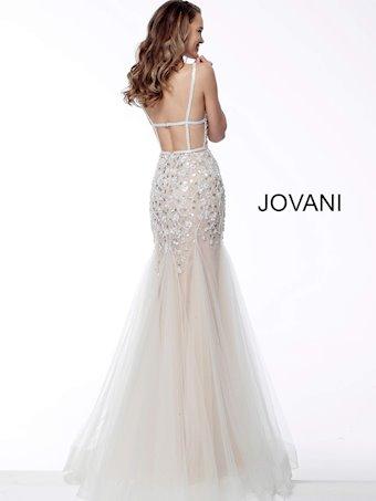 Jovani Style #65325