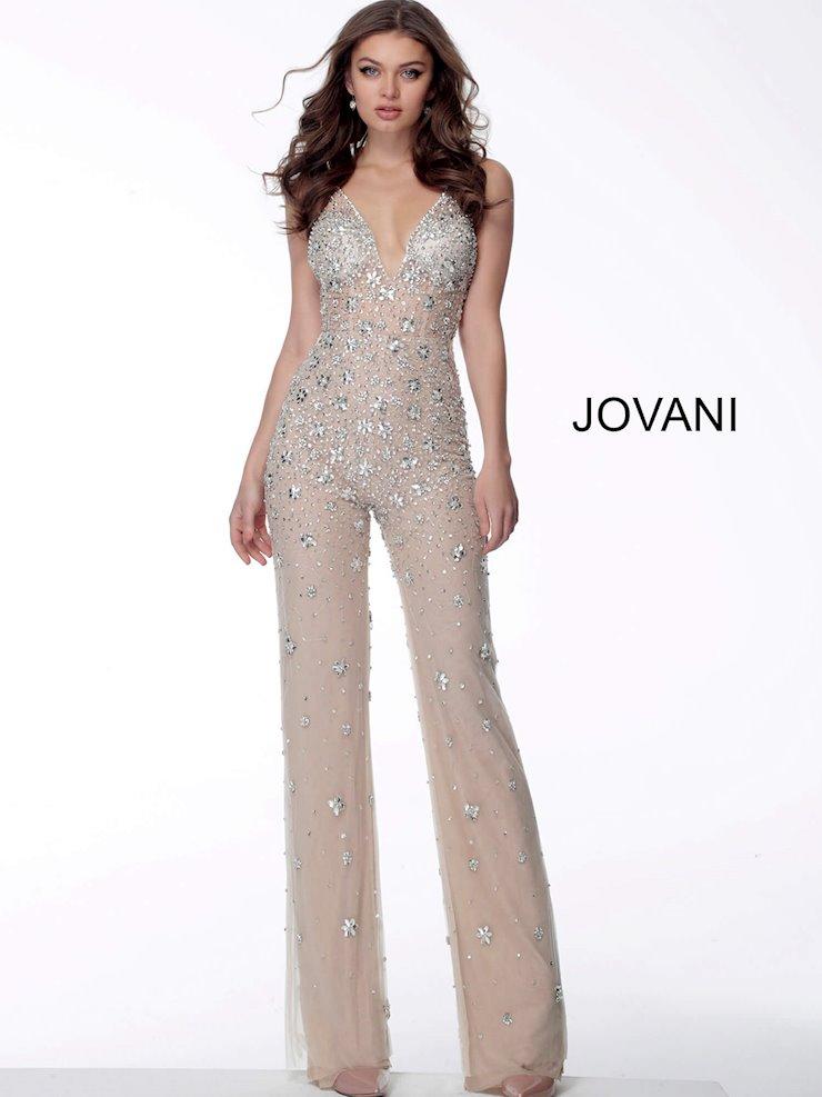 Jovani Style 65331