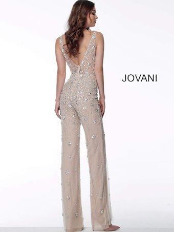 Jovani Style #65331