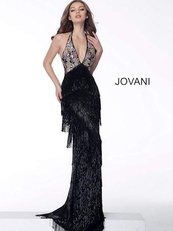 Jovani #65384