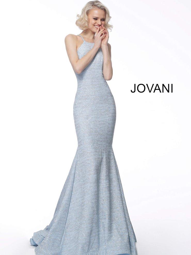 Jovani Style No.65416