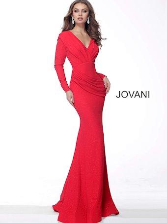 Jovani 65520