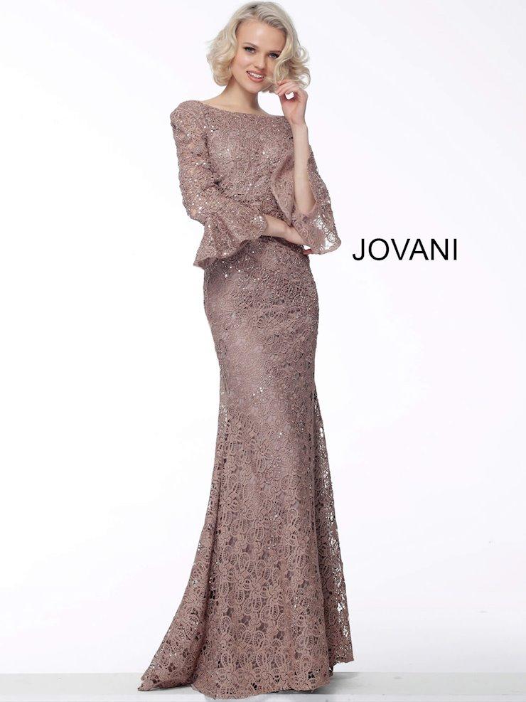 Jovani Style 65540