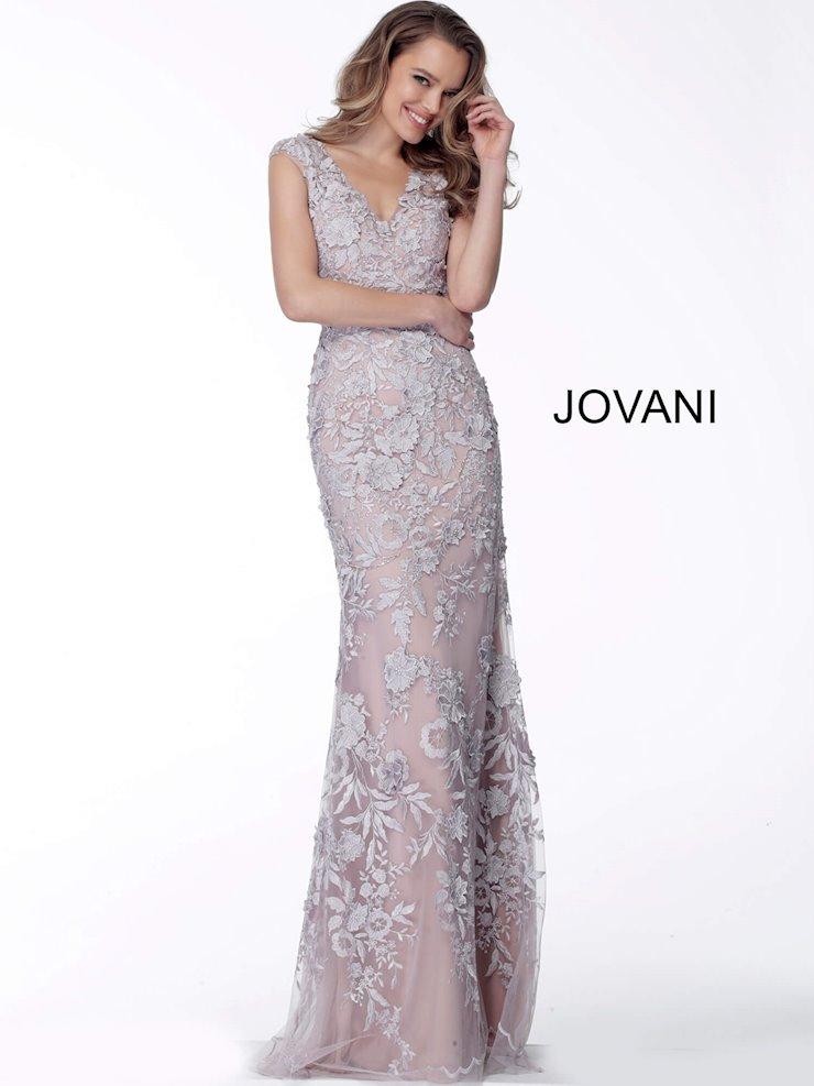 Jovani Style 65636