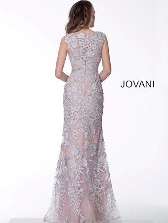 Jovani #65636