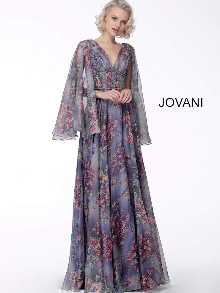 Jovani Style 65645