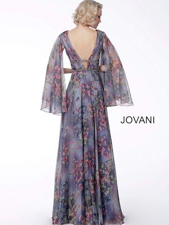 Jovani #65645
