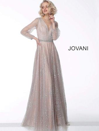 Jovani #65658