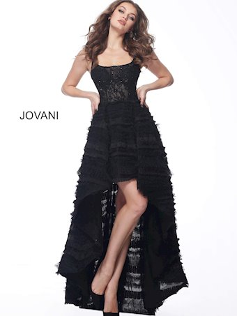 Jovani #65857