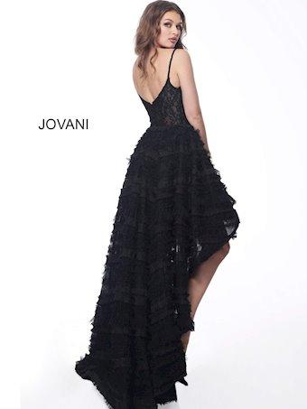 Jovani Style #65857