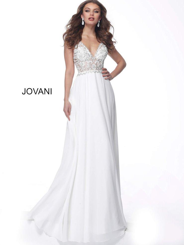 Jovani Style 65883