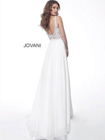 Jovani Style #65883