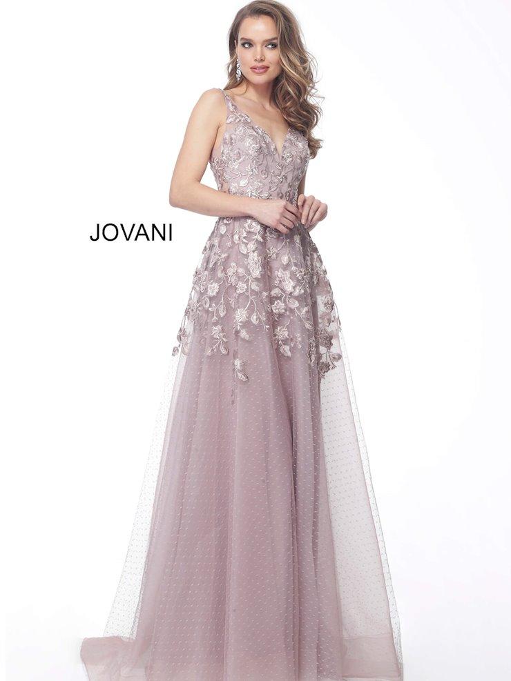 Jovani 65934