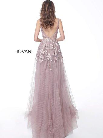 Jovani Style #65934