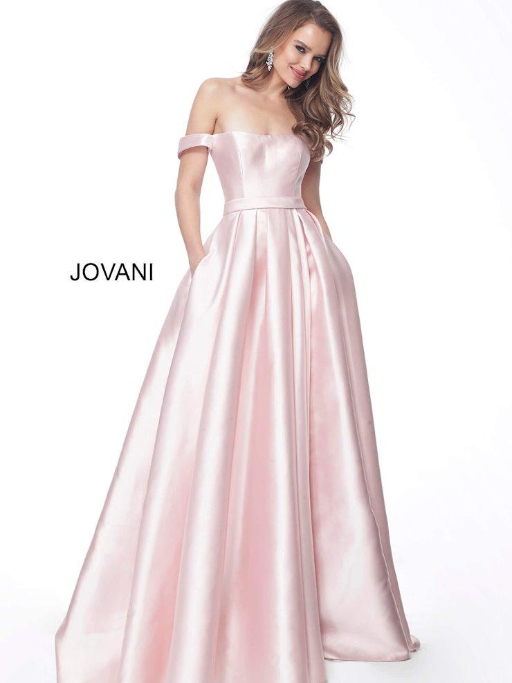 Jovani Style 65939